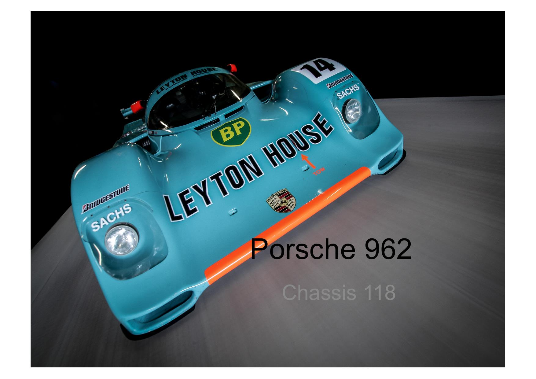porsche 962 porsche cars history. Black Bedroom Furniture Sets. Home Design Ideas