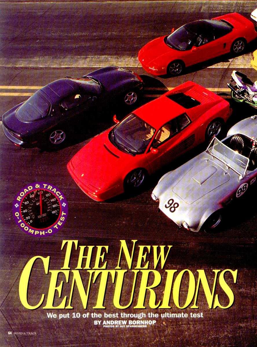 Porsche 964 Turbo 3 6 Vs Shelby Cobra 427 Vs Dodge Viper