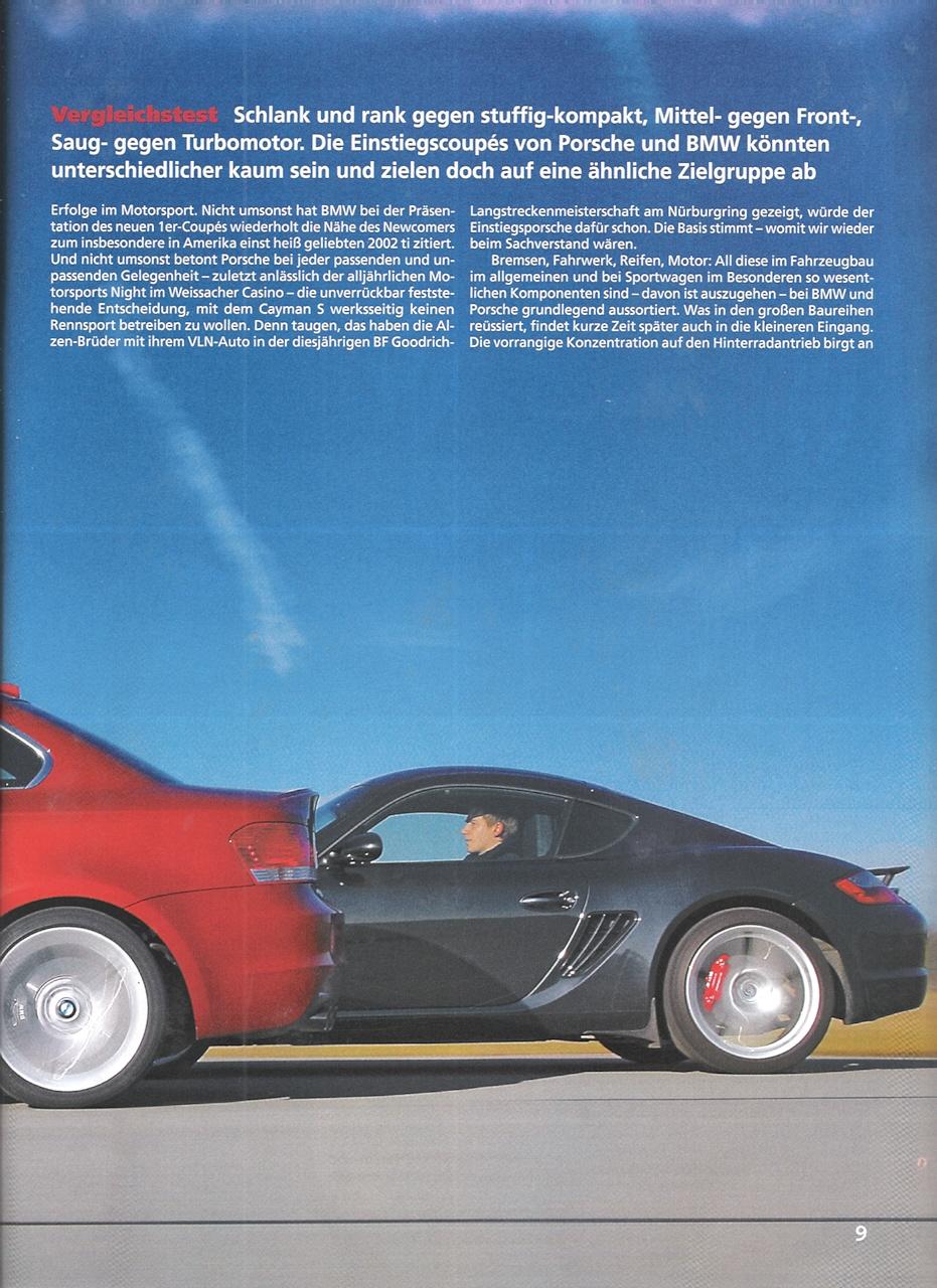 Porsche 987c Porsche Cars History