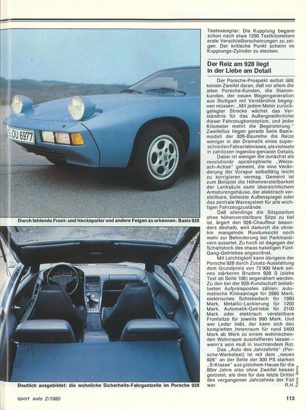 autos ohne turbolader