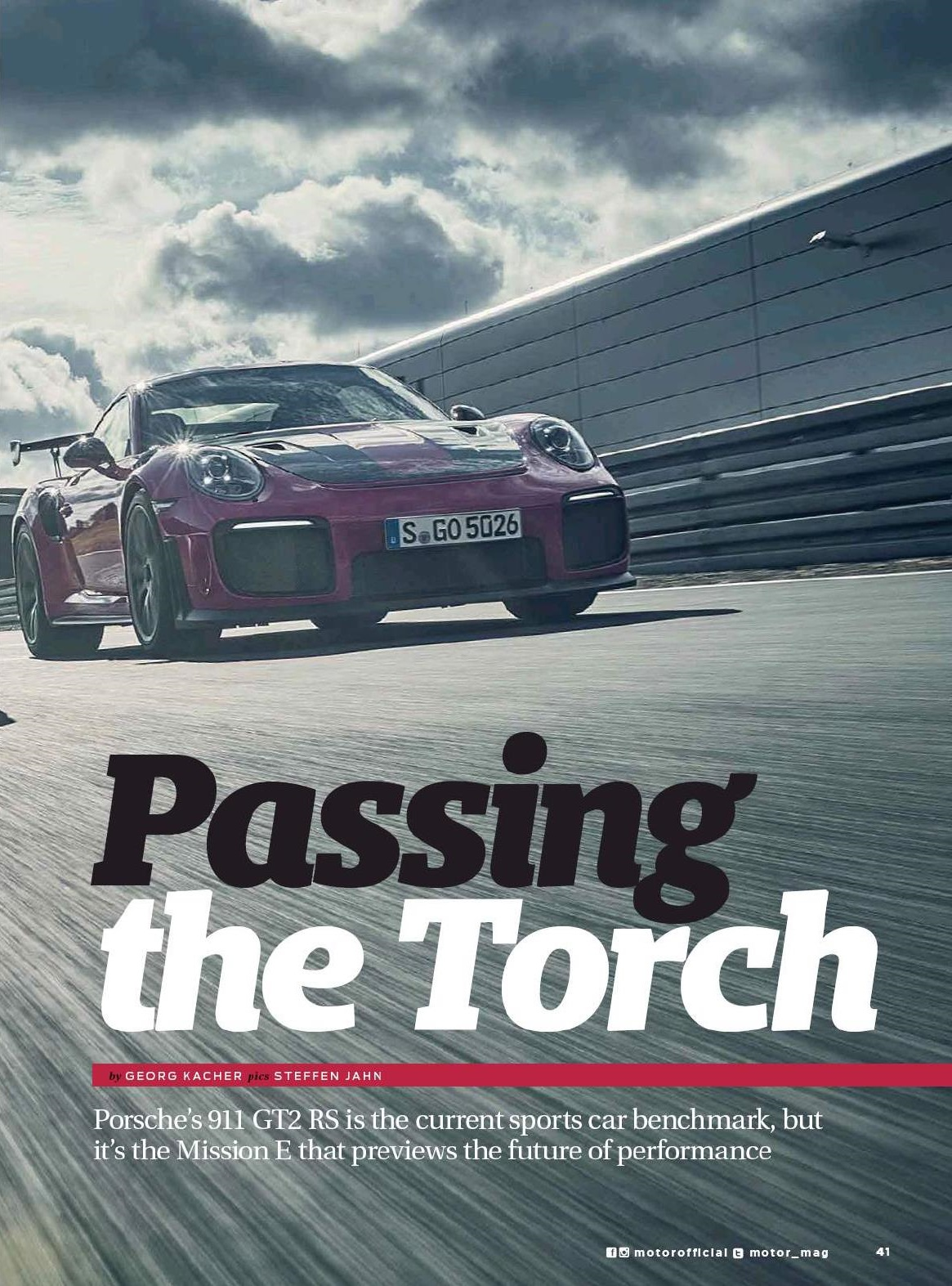 Porsche 991 Porsche Cars History