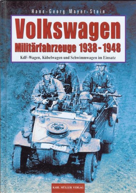 Volkswagen Kdf Porsche Cars History