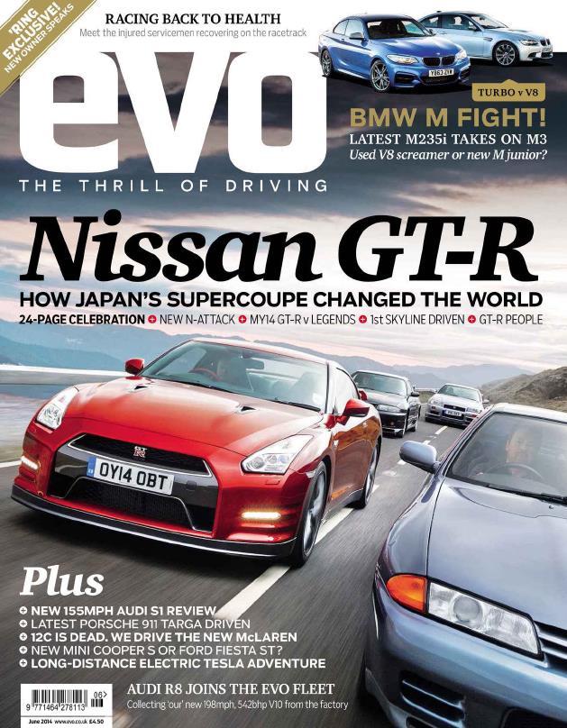 Index of /wp-content/old/lib/magazines/evo/2014