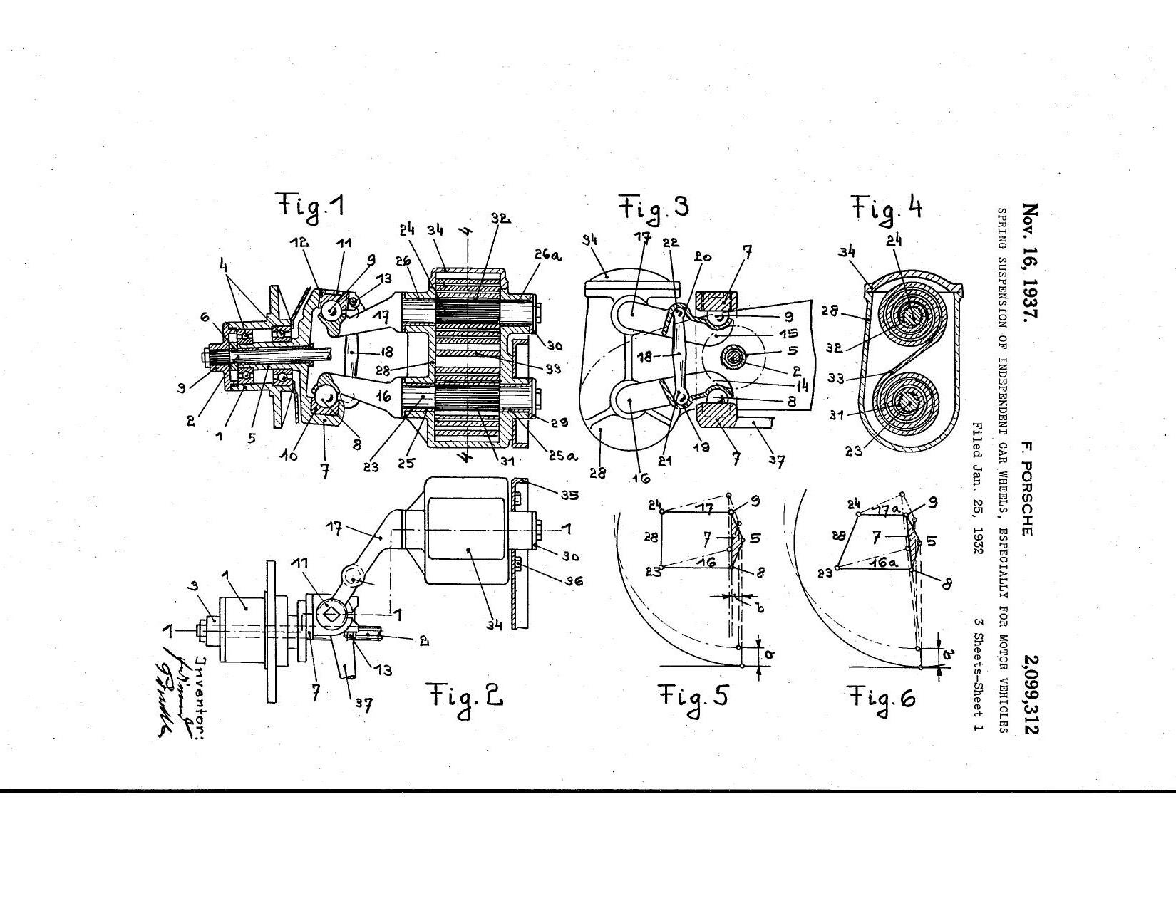 1948 mack truck wiring diagram  diagram  auto wiring diagram